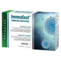 IMMUFAST immuunbooster Fytostar
