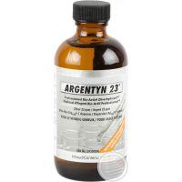 Argentyn 23 Polyseal