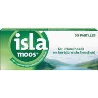 Isla Moos