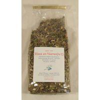Blaas en Nieren thee Herbes d´Elixer