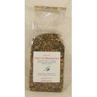 Hart en Bloedvaten thee Herbes d´Elixir