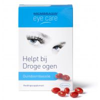 Eye care Membrasin