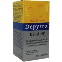 Depyrrol voor Kids NF