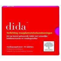 Dida New Nordic