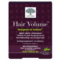 Hair Volume New Nordic