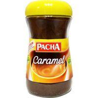 Caramel koffie Pacha