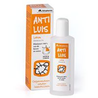Anti Luis Lotion Altopou Arkopharma