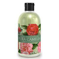 Bad en Douchegel Camelia Italian Flowers