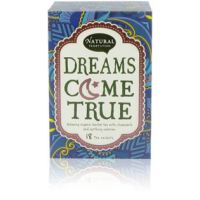 Dreams Come True Thee Natural Temptation