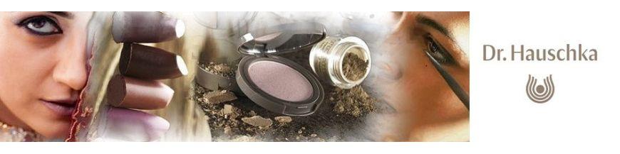 Vernieuwde Decoratieve Cosmetica
