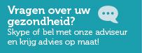 http://www.aatbarendrecht-iriscopie.nl/