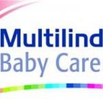 Multilind...
