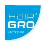 Hair Gro