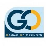 Go Gemmo...